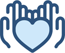donate-secure-icon