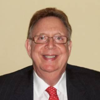Mark S. Gardner